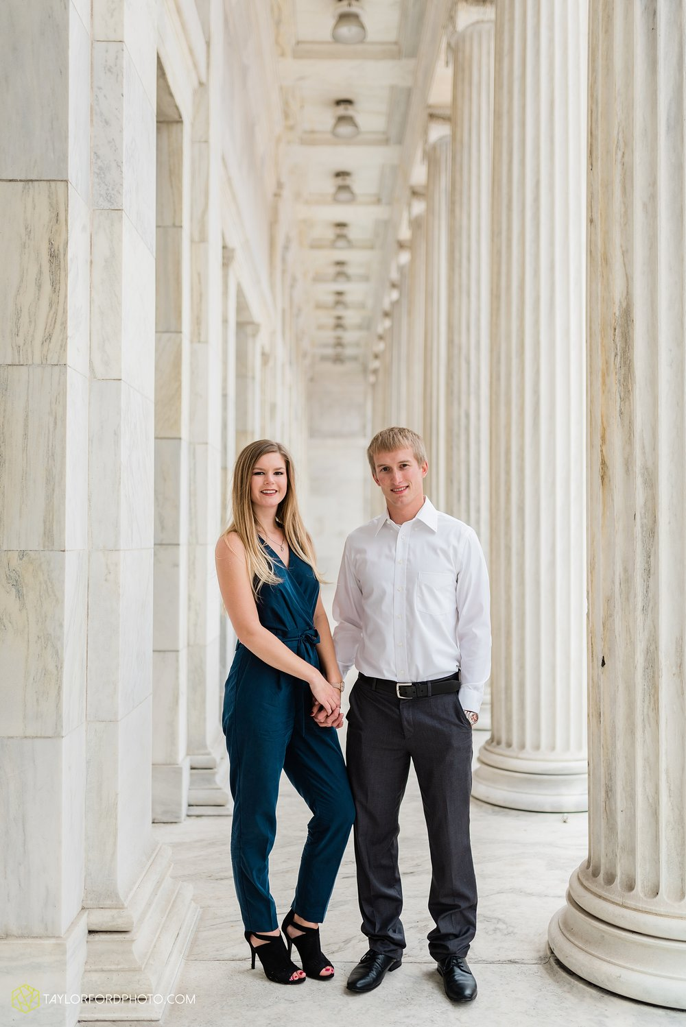 joce-chris-downtown-toledo-museum-of-art-engagement-fall-photographer-taylor-ford-photography_1480.jpg