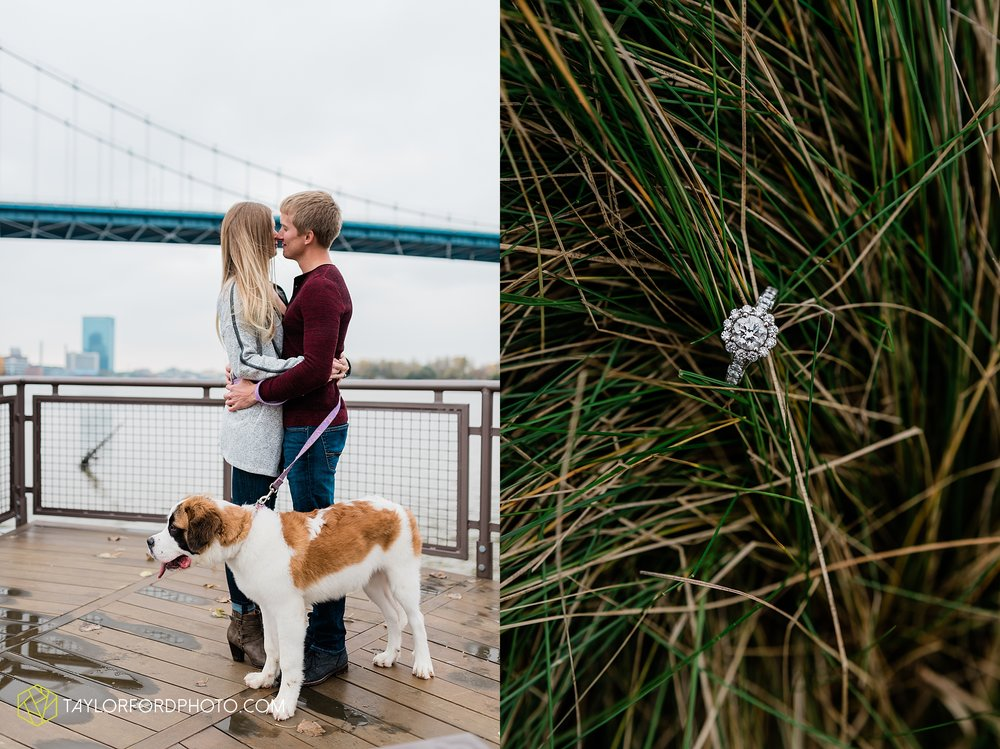 joce-chris-downtown-toledo-museum-of-art-engagement-fall-photographer-taylor-ford-photography_1495.jpg