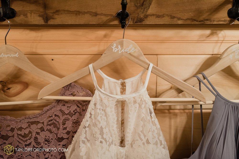 marissa-nicole-nick-daeger-orrmont-estate-farm-wedding-piqua-dayton-troy-ohio-fall-photographer-taylor-ford-photography_1498.jpg
