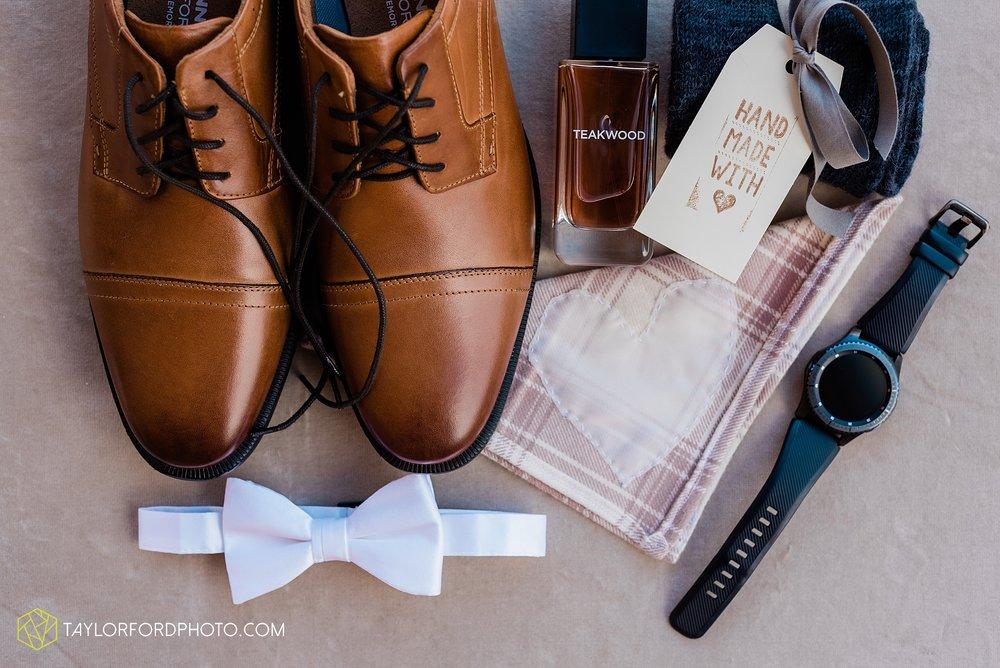 marissa-nicole-nick-daeger-orrmont-estate-farm-wedding-piqua-dayton-troy-ohio-fall-photographer-taylor-ford-photography_1503.jpg