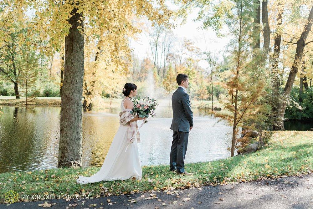 marissa-nicole-nick-daeger-orrmont-estate-farm-wedding-piqua-dayton-troy-ohio-fall-photographer-taylor-ford-photography_1506.jpg