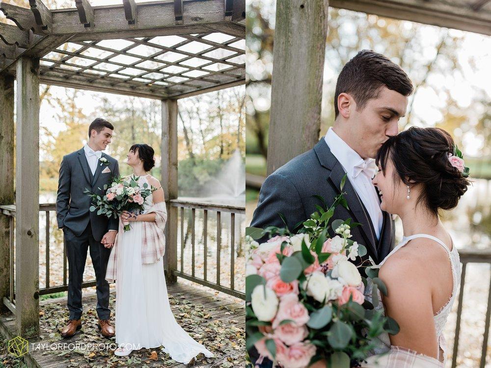 marissa-nicole-nick-daeger-orrmont-estate-farm-wedding-piqua-dayton-troy-ohio-fall-photographer-taylor-ford-photography_1511.jpg