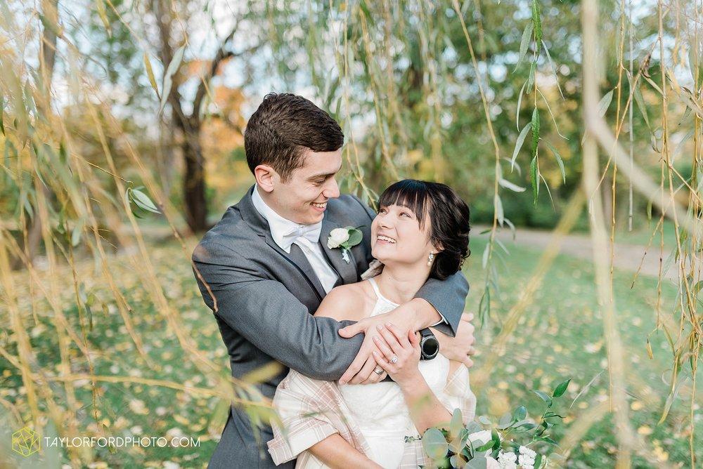 marissa-nicole-nick-daeger-orrmont-estate-farm-wedding-piqua-dayton-troy-ohio-fall-photographer-taylor-ford-photography_1515.jpg
