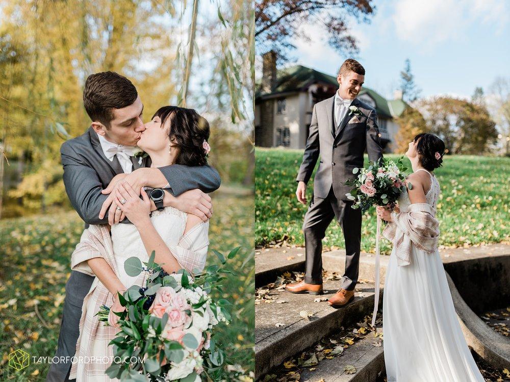 marissa-nicole-nick-daeger-orrmont-estate-farm-wedding-piqua-dayton-troy-ohio-fall-photographer-taylor-ford-photography_1516.jpg