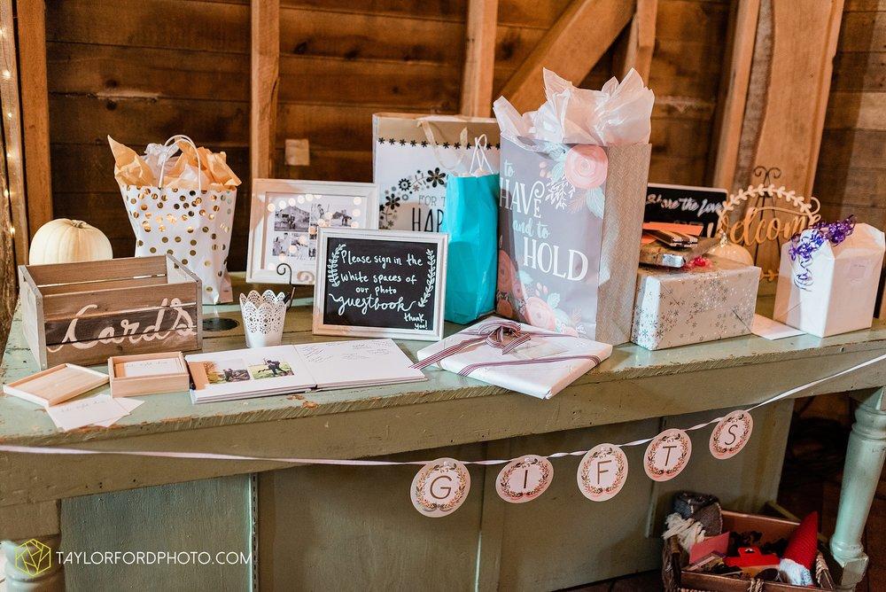 marissa-nicole-nick-daeger-orrmont-estate-farm-wedding-piqua-dayton-troy-ohio-fall-photographer-taylor-ford-photography_1519.jpg