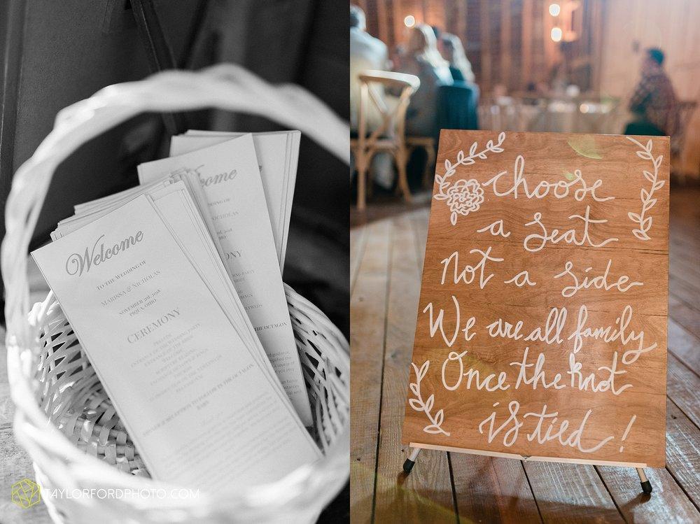 marissa-nicole-nick-daeger-orrmont-estate-farm-wedding-piqua-dayton-troy-ohio-fall-photographer-taylor-ford-photography_1520.jpg