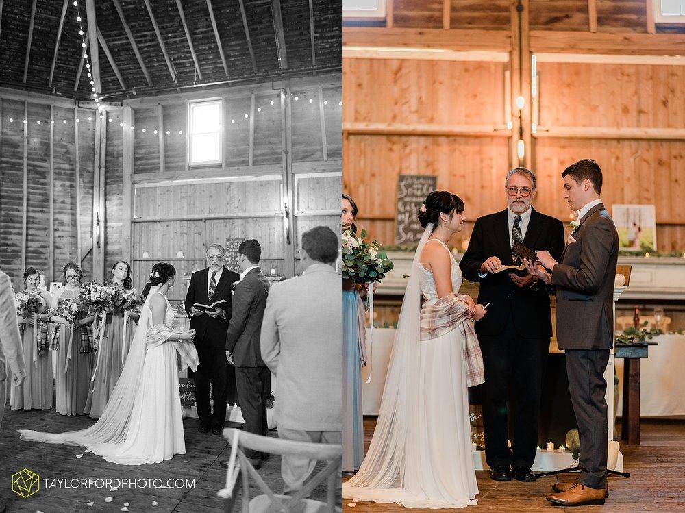 marissa-nicole-nick-daeger-orrmont-estate-farm-wedding-piqua-dayton-troy-ohio-fall-photographer-taylor-ford-photography_1527.jpg