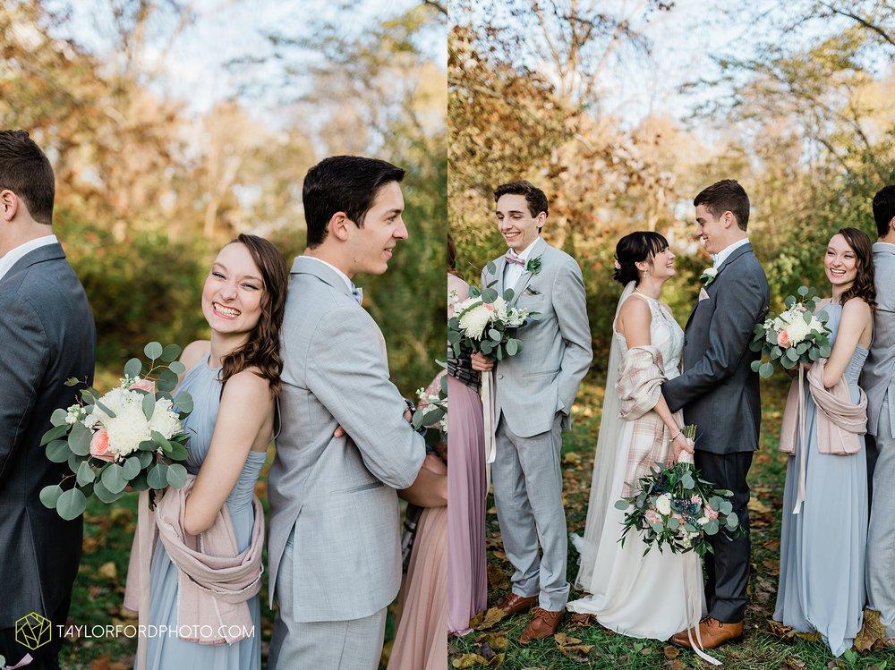 marissa-nicole-nick-daeger-orrmont-estate-farm-wedding-piqua-dayton-troy-ohio-fall-photographer-taylor-ford-photography_1534.jpg