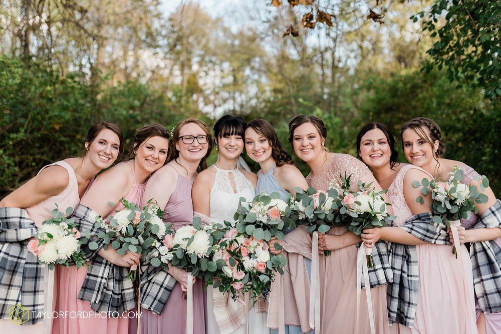 marissa-nicole-nick-daeger-orrmont-estate-farm-wedding-piqua-dayton-troy-ohio-fall-photographer-taylor-ford-photography_1537.jpg
