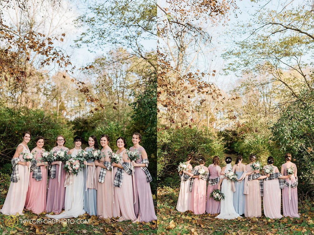 marissa-nicole-nick-daeger-orrmont-estate-farm-wedding-piqua-dayton-troy-ohio-fall-photographer-taylor-ford-photography_1538.jpg
