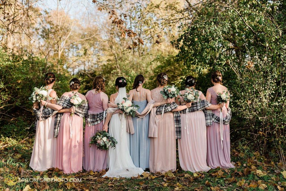 marissa-nicole-nick-daeger-orrmont-estate-farm-wedding-piqua-dayton-troy-ohio-fall-photographer-taylor-ford-photography_1541.jpg