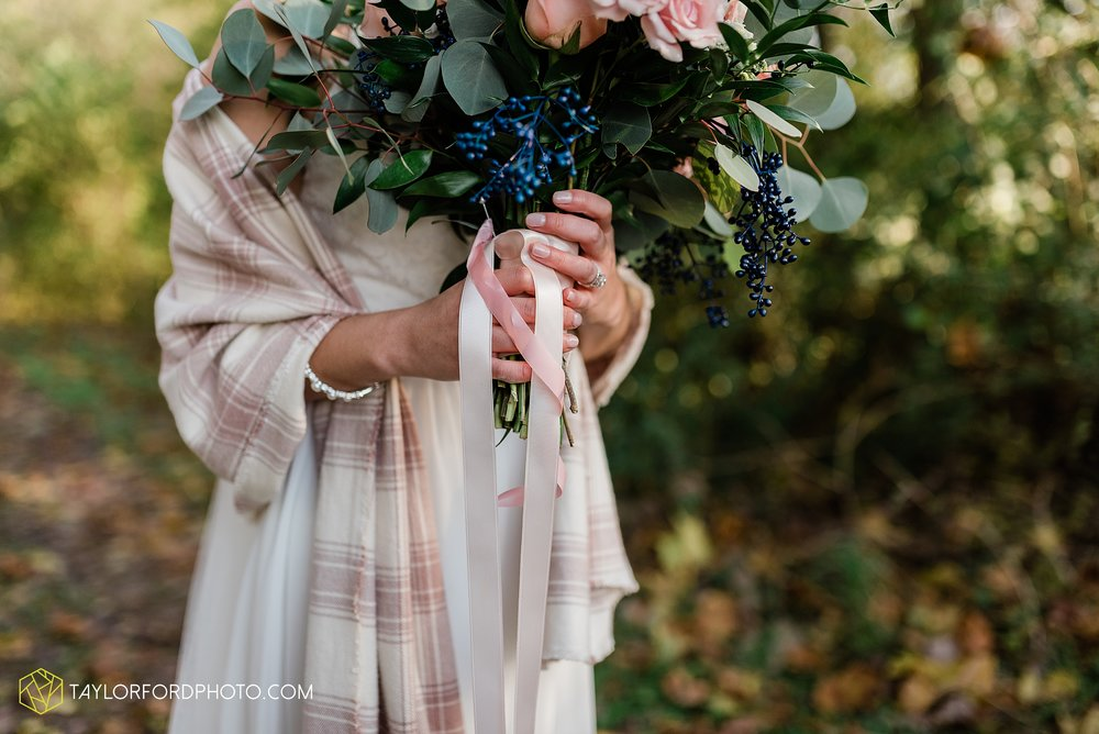 marissa-nicole-nick-daeger-orrmont-estate-farm-wedding-piqua-dayton-troy-ohio-fall-photographer-taylor-ford-photography_1544.jpg
