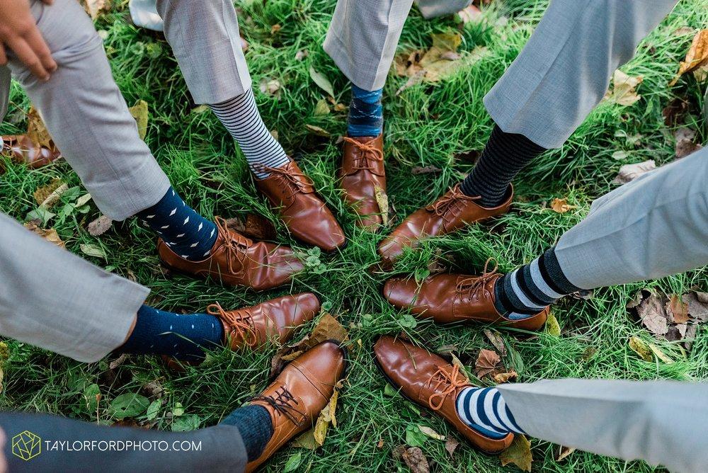marissa-nicole-nick-daeger-orrmont-estate-farm-wedding-piqua-dayton-troy-ohio-fall-photographer-taylor-ford-photography_1545.jpg