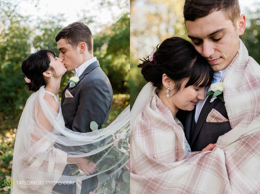 marissa-nicole-nick-daeger-orrmont-estate-farm-wedding-piqua-dayton-troy-ohio-fall-photographer-taylor-ford-photography_1548.jpg