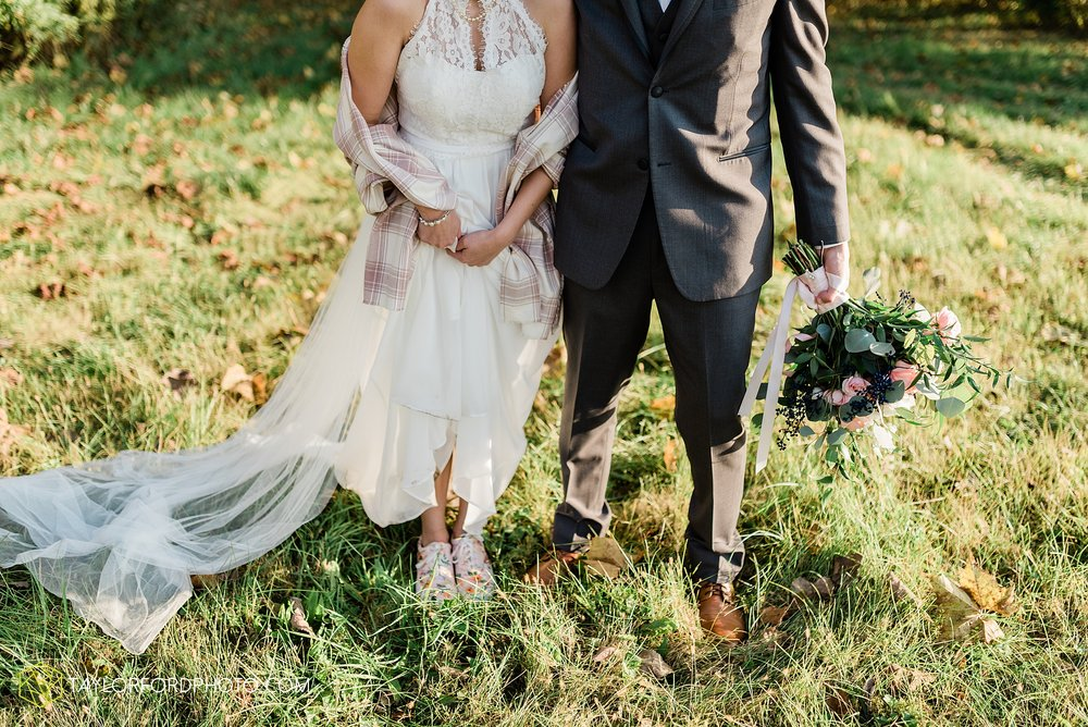 marissa-nicole-nick-daeger-orrmont-estate-farm-wedding-piqua-dayton-troy-ohio-fall-photographer-taylor-ford-photography_1551.jpg