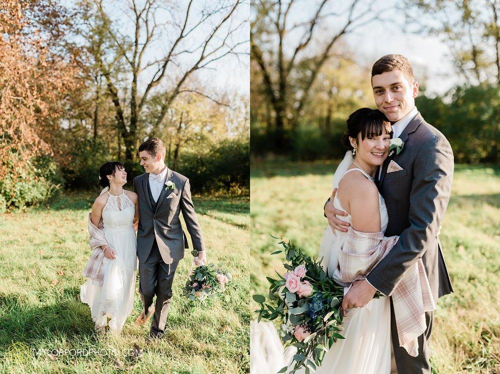 marissa-nicole-nick-daeger-orrmont-estate-farm-wedding-piqua-dayton-troy-ohio-fall-photographer-taylor-ford-photography_1553.jpg