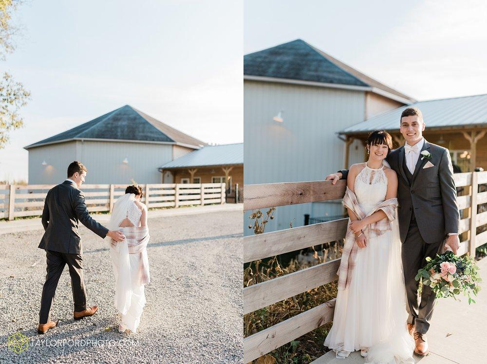 marissa-nicole-nick-daeger-orrmont-estate-farm-wedding-piqua-dayton-troy-ohio-fall-photographer-taylor-ford-photography_1554.jpg