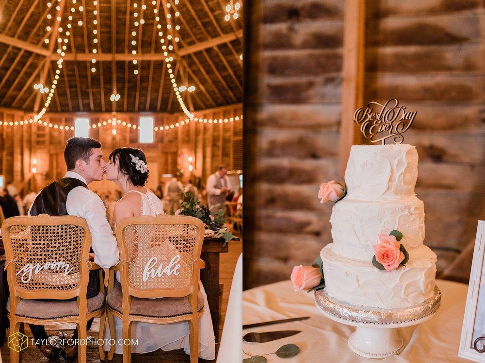 marissa-nicole-nick-daeger-orrmont-estate-farm-wedding-piqua-dayton-troy-ohio-fall-photographer-taylor-ford-photography_1559.jpg
