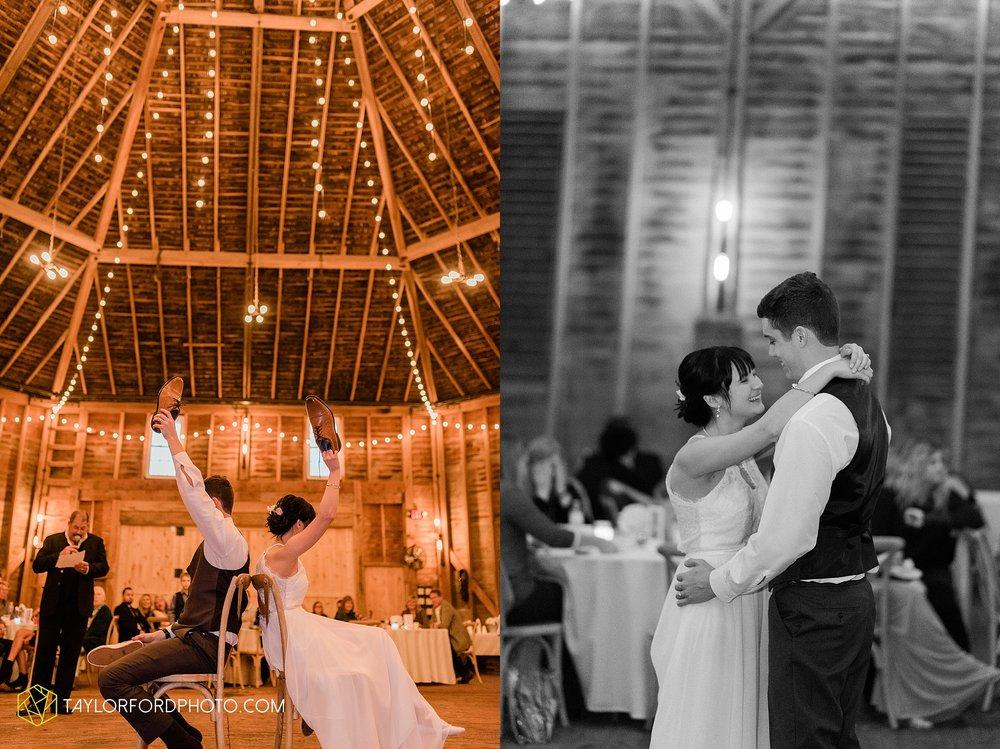 marissa-nicole-nick-daeger-orrmont-estate-farm-wedding-piqua-dayton-troy-ohio-fall-photographer-taylor-ford-photography_1560.jpg
