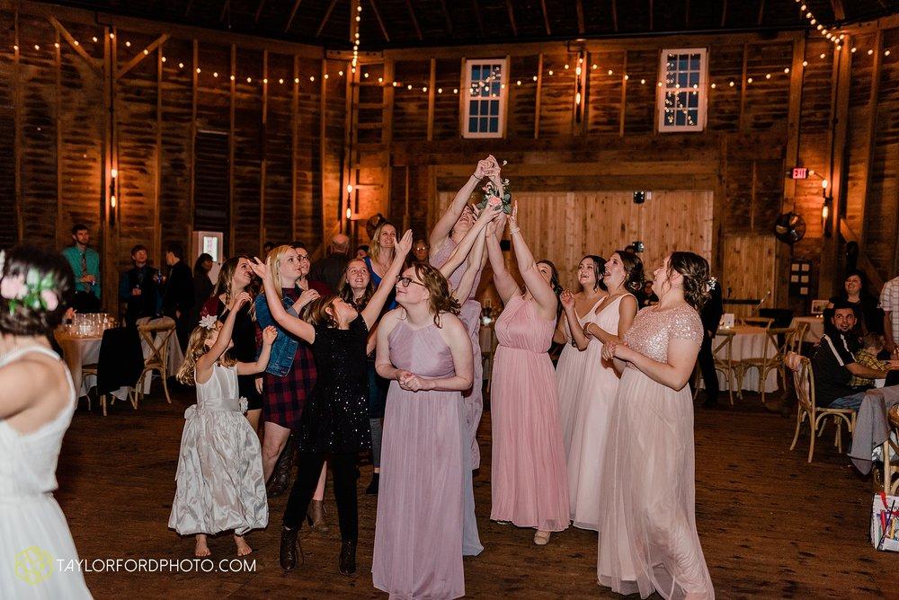 marissa-nicole-nick-daeger-orrmont-estate-farm-wedding-piqua-dayton-troy-ohio-fall-photographer-taylor-ford-photography_1566.jpg