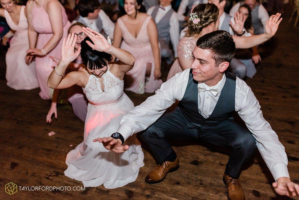 marissa-nicole-nick-daeger-orrmont-estate-farm-wedding-piqua-dayton-troy-ohio-fall-photographer-taylor-ford-photography_1570.jpg