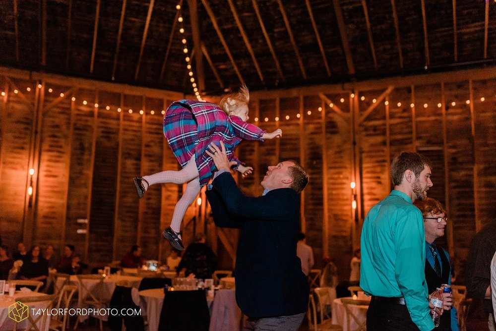 marissa-nicole-nick-daeger-orrmont-estate-farm-wedding-piqua-dayton-troy-ohio-fall-photographer-taylor-ford-photography_1572.jpg
