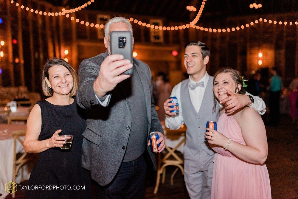 marissa-nicole-nick-daeger-orrmont-estate-farm-wedding-piqua-dayton-troy-ohio-fall-photographer-taylor-ford-photography_1574.jpg