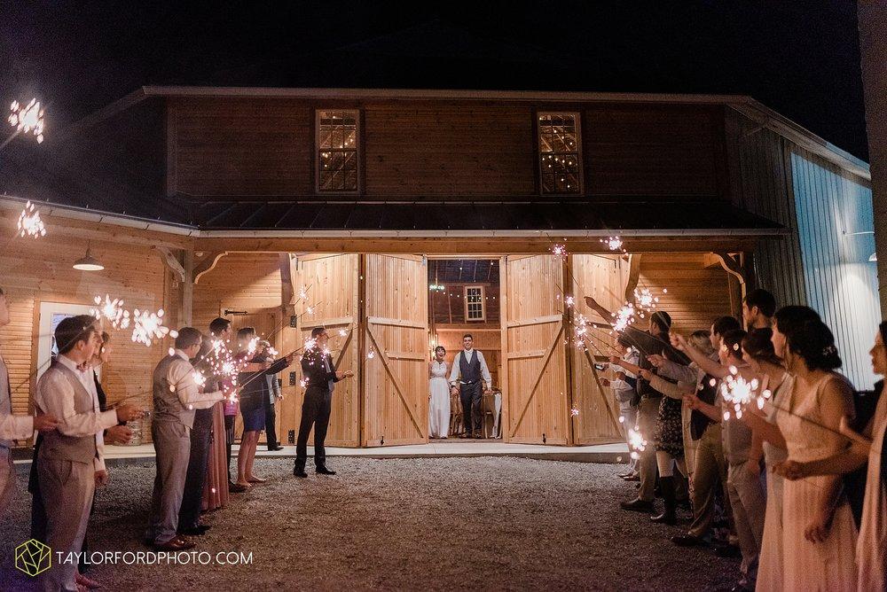 marissa-nicole-nick-daeger-orrmont-estate-farm-wedding-piqua-dayton-troy-ohio-fall-photographer-taylor-ford-photography_1576.jpg