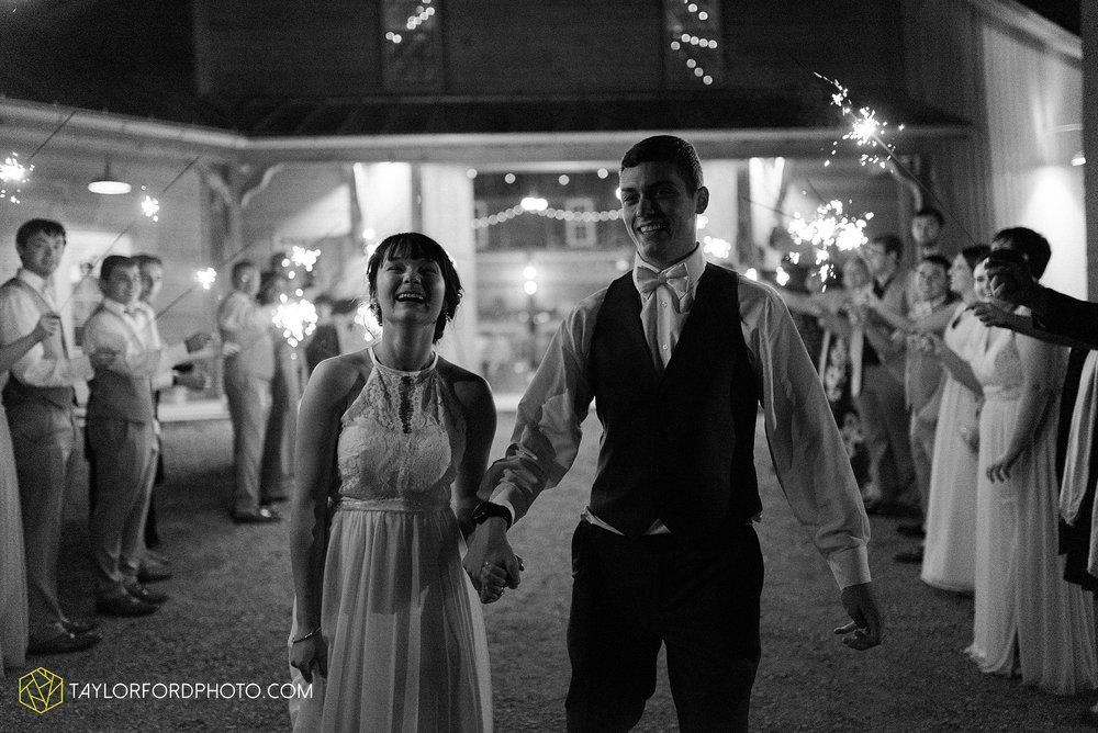 marissa-nicole-nick-daeger-orrmont-estate-farm-wedding-piqua-dayton-troy-ohio-fall-photographer-taylor-ford-photography_1579.jpg