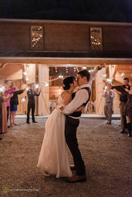 marissa-nicole-nick-daeger-orrmont-estate-farm-wedding-piqua-dayton-troy-ohio-fall-photographer-taylor-ford-photography_1578.jpg