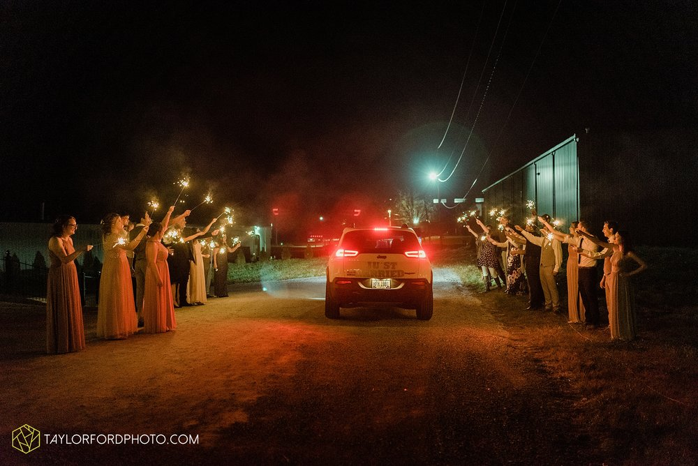 marissa-nicole-nick-daeger-orrmont-estate-farm-wedding-piqua-dayton-troy-ohio-fall-photographer-taylor-ford-photography_1581.jpg