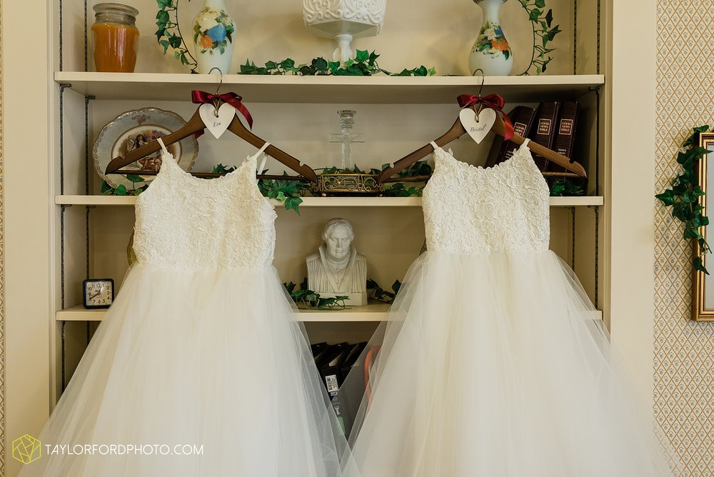 brooke-jacob-staley-van-wert-ohio-farm-wedding-saint-marks-church-november-classic-citizens-senior-center-photographer-taylor-ford-hirschy-photographer_1728.jpg