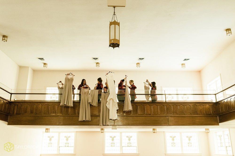 brooke-jacob-staley-van-wert-ohio-farm-wedding-saint-marks-church-november-classic-citizens-senior-center-photographer-taylor-ford-hirschy-photographer_1730.jpg