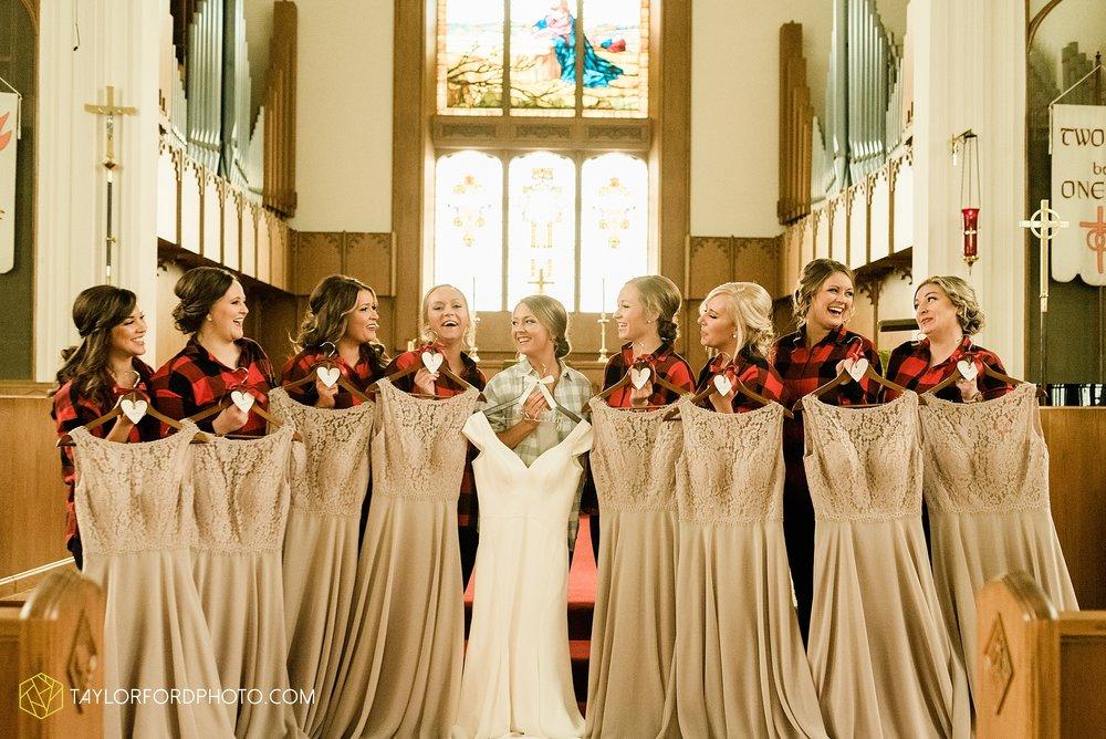 brooke-jacob-staley-van-wert-ohio-farm-wedding-saint-marks-church-november-classic-citizens-senior-center-photographer-taylor-ford-hirschy-photographer_1729.jpg