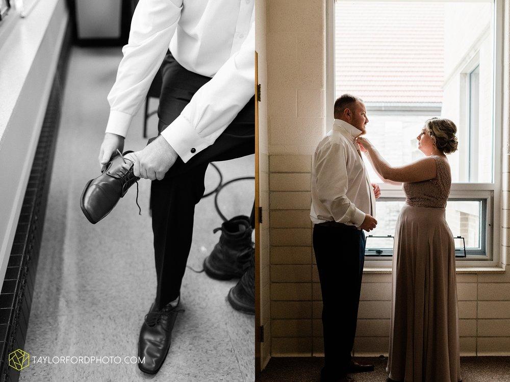 brooke-jacob-staley-van-wert-ohio-farm-wedding-saint-marks-church-november-classic-citizens-senior-center-photographer-taylor-ford-hirschy-photographer_1732.jpg