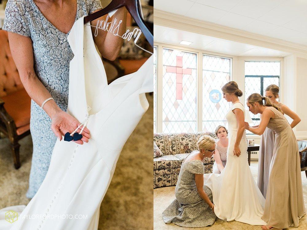 brooke-jacob-staley-van-wert-ohio-farm-wedding-saint-marks-church-november-classic-citizens-senior-center-photographer-taylor-ford-hirschy-photographer_1737.jpg