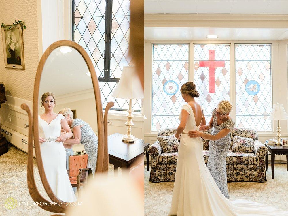 brooke-jacob-staley-van-wert-ohio-farm-wedding-saint-marks-church-november-classic-citizens-senior-center-photographer-taylor-ford-hirschy-photographer_1738.jpg