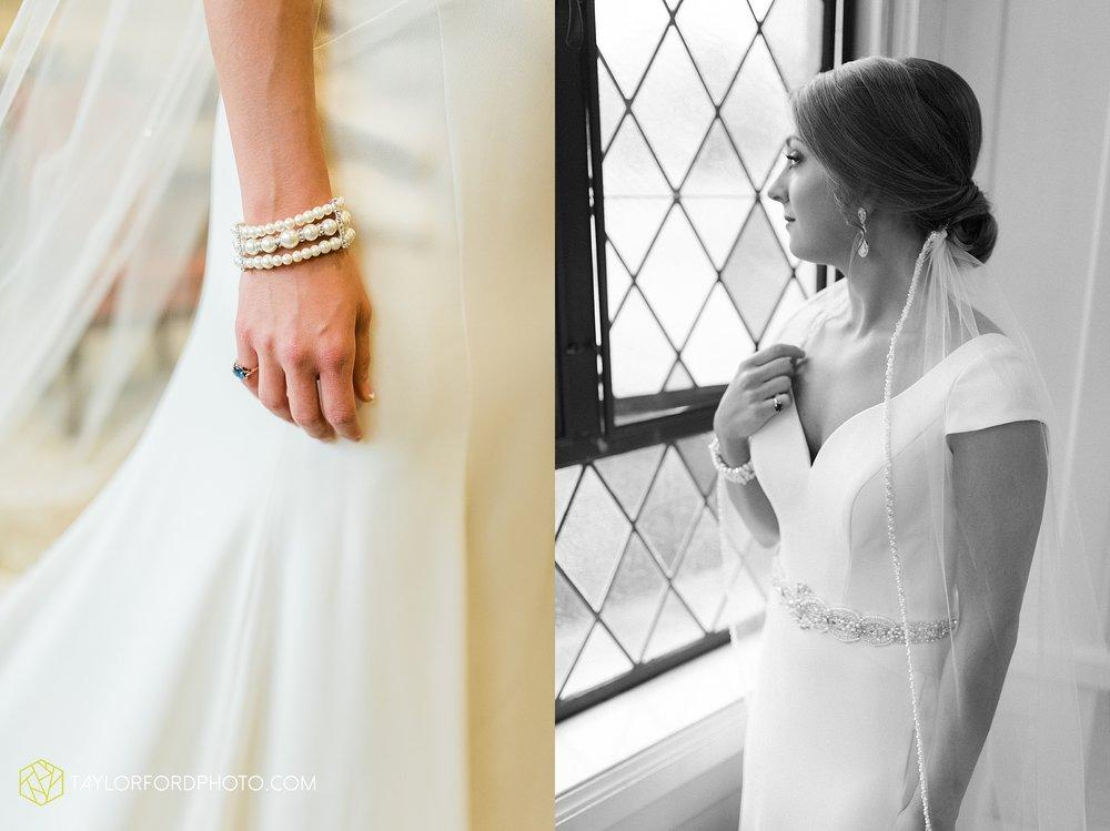 brooke-jacob-staley-van-wert-ohio-farm-wedding-saint-marks-church-november-classic-citizens-senior-center-photographer-taylor-ford-hirschy-photographer_1741.jpg