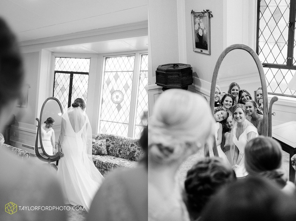 brooke-jacob-staley-van-wert-ohio-farm-wedding-saint-marks-church-november-classic-citizens-senior-center-photographer-taylor-ford-hirschy-photographer_1743.jpg