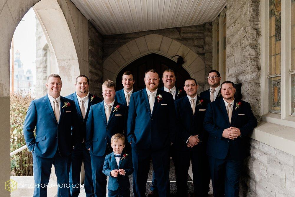 brooke-jacob-staley-van-wert-ohio-farm-wedding-saint-marks-church-november-classic-citizens-senior-center-photographer-taylor-ford-hirschy-photographer_1744.jpg