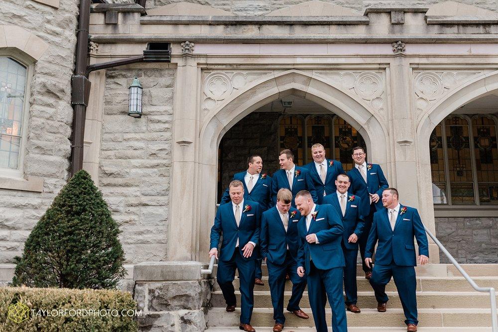 brooke-jacob-staley-van-wert-ohio-farm-wedding-saint-marks-church-november-classic-citizens-senior-center-photographer-taylor-ford-hirschy-photographer_1746.jpg
