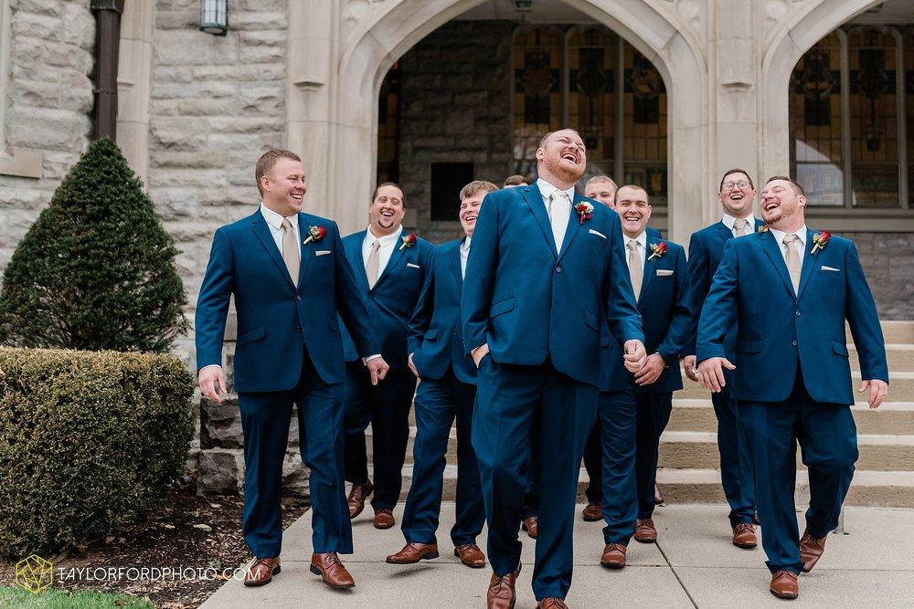 brooke-jacob-staley-van-wert-ohio-farm-wedding-saint-marks-church-november-classic-citizens-senior-center-photographer-taylor-ford-hirschy-photographer_1747.jpg