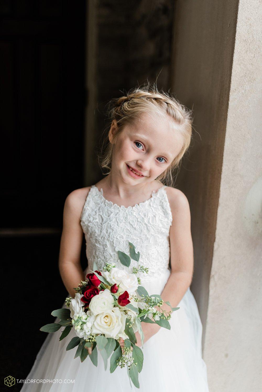 brooke-jacob-staley-van-wert-ohio-farm-wedding-saint-marks-church-november-classic-citizens-senior-center-photographer-taylor-ford-hirschy-photographer_1751.jpg