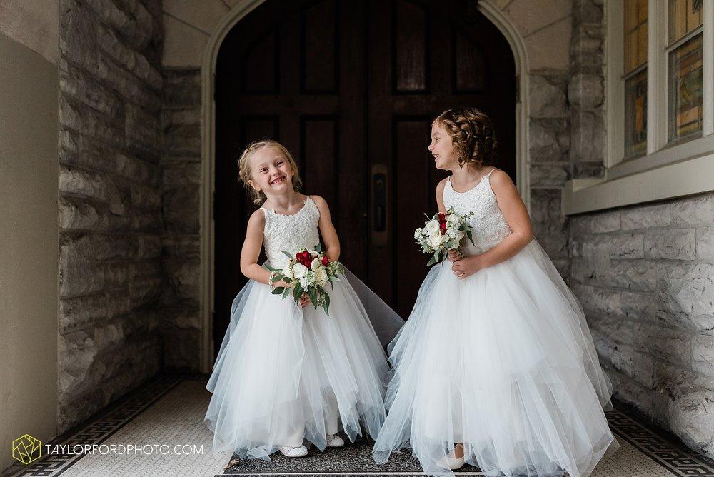 brooke-jacob-staley-van-wert-ohio-farm-wedding-saint-marks-church-november-classic-citizens-senior-center-photographer-taylor-ford-hirschy-photographer_1752.jpg