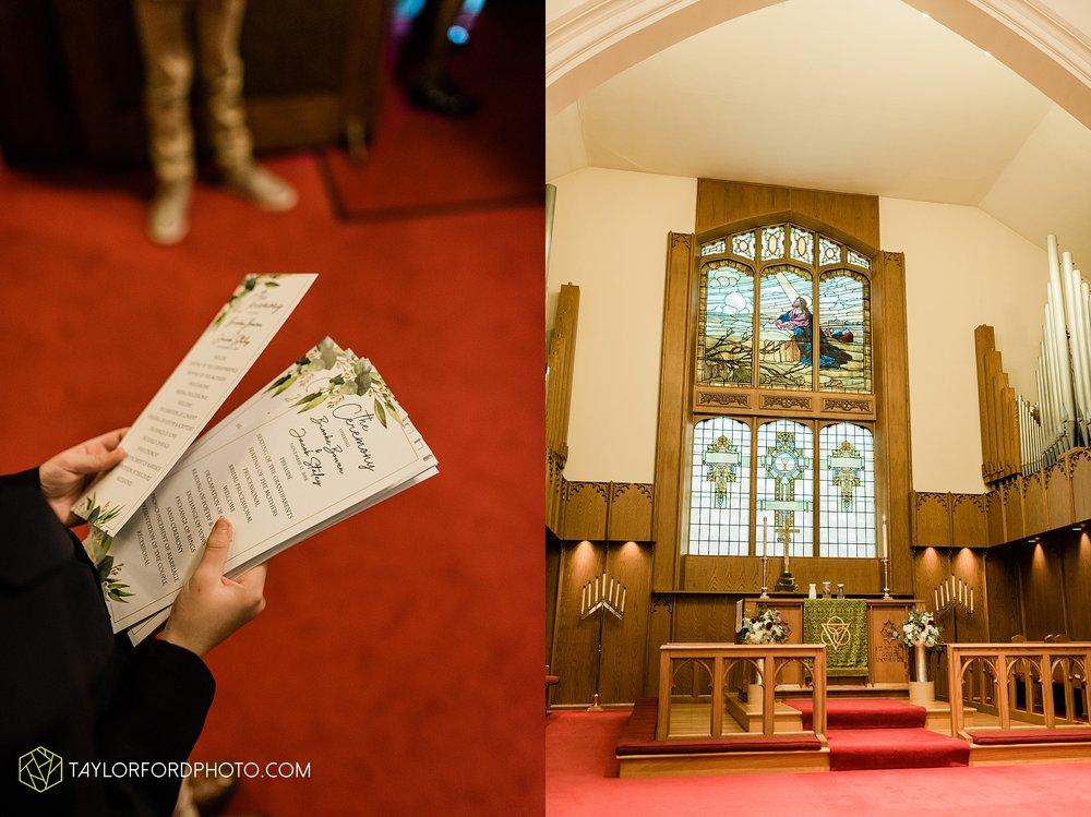brooke-jacob-staley-van-wert-ohio-farm-wedding-saint-marks-church-november-classic-citizens-senior-center-photographer-taylor-ford-hirschy-photographer_1753.jpg