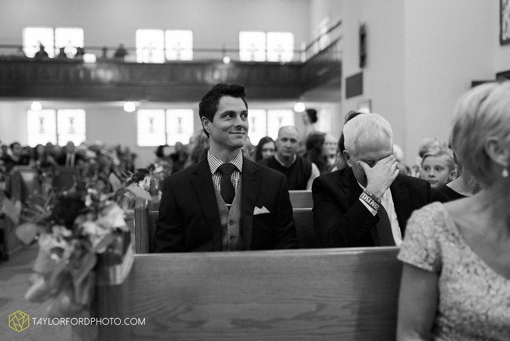 brooke-jacob-staley-van-wert-ohio-farm-wedding-saint-marks-church-november-classic-citizens-senior-center-photographer-taylor-ford-hirschy-photographer_1754.jpg