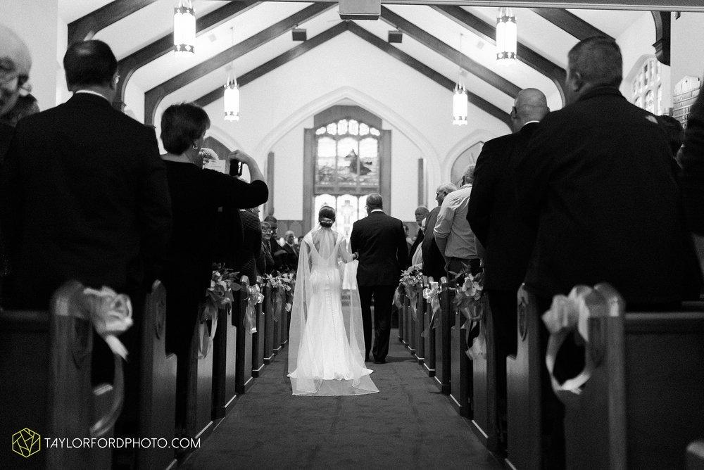 brooke-jacob-staley-van-wert-ohio-farm-wedding-saint-marks-church-november-classic-citizens-senior-center-photographer-taylor-ford-hirschy-photographer_1756.jpg