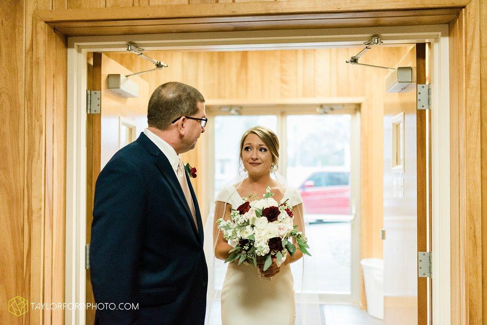 brooke-jacob-staley-van-wert-ohio-farm-wedding-saint-marks-church-november-classic-citizens-senior-center-photographer-taylor-ford-hirschy-photographer_1755.jpg