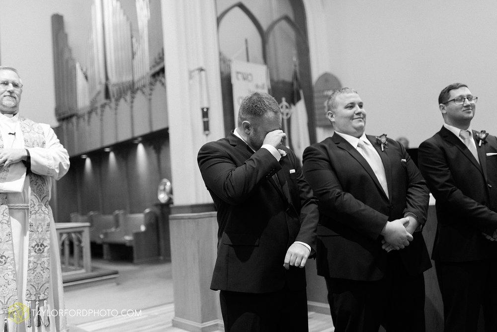 brooke-jacob-staley-van-wert-ohio-farm-wedding-saint-marks-church-november-classic-citizens-senior-center-photographer-taylor-ford-hirschy-photographer_1757.jpg