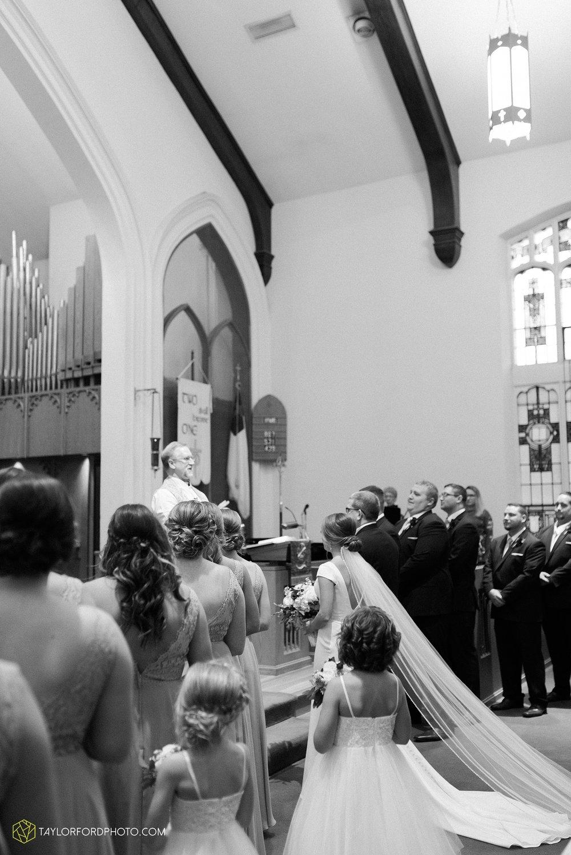 brooke-jacob-staley-van-wert-ohio-farm-wedding-saint-marks-church-november-classic-citizens-senior-center-photographer-taylor-ford-hirschy-photographer_1759.jpg